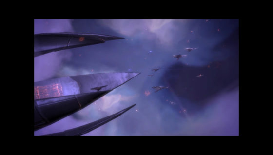 Mass Effect – #56 – Die Reaper greifen an!