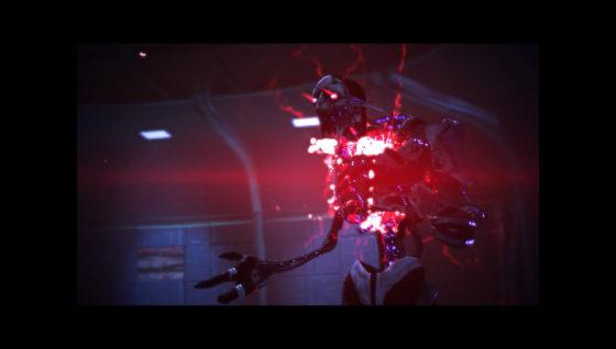 Mass Effect – #57 – Saren kommt wieder!