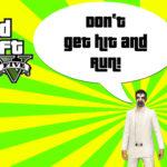 Bild zu Grand Theft Auto Online Folge 196