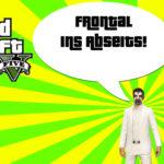 Bild zu Grand Theft Auto Online Folge 197