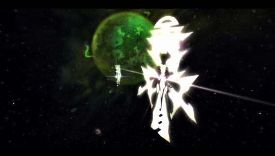 WoW: Legion – #57 – Unendliche Weiten!