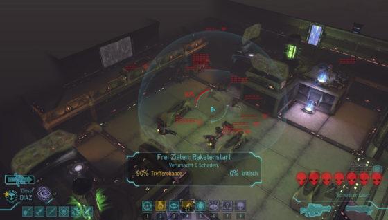 X-Com – Enemy Unknown – #49 – Gar nicht übertrieben!