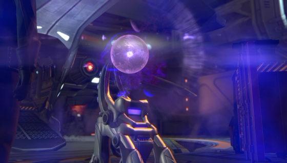 X-Com – Enemy Unknown – #53 – Ich geb mir die Kugel!