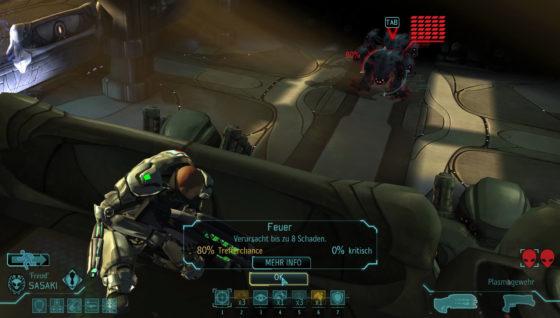 X-Com – Enemy Unknown – #61 – Sektopoden-Doppelpack!