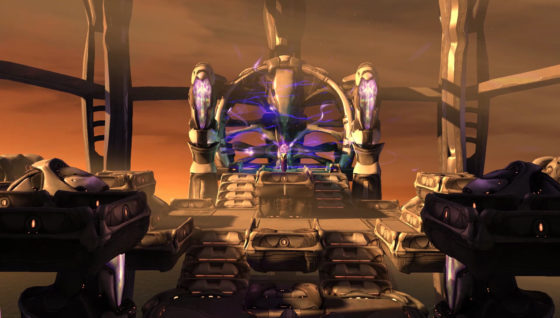 X-Com – Enemy Unknown – #62 – Das große Finale!