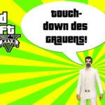 Bild zu Grand Theft Auto Online Folge 203