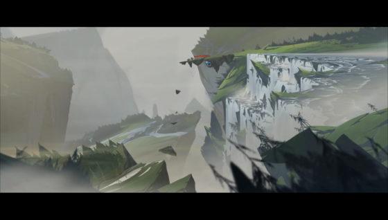 The Banner Saga 2 ? #09 – Wingardium Leviosa!