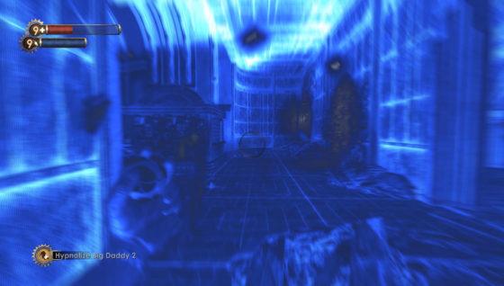 Bioshock Remastered ? #31 – Außer Kontrolle!
