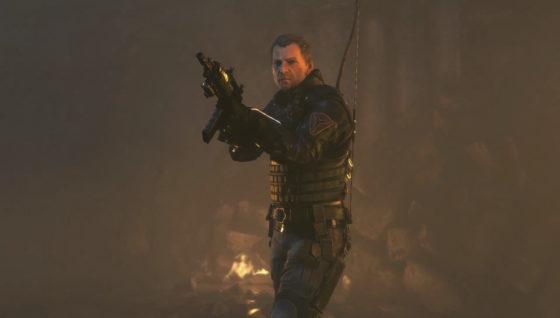 Rise of the Tomb Raider 🏹 #52 – Waffenlos durch die Nacht!