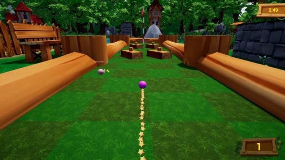 Golf it! 🏌🏼 #01 – Golf für Anfänger!