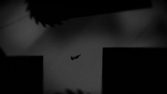 Limbo ? #10 – Flugstunde!