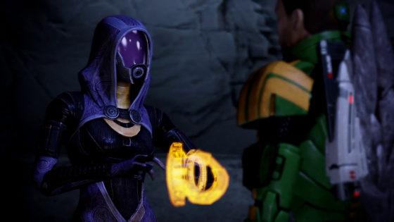 Mass Effect 2 ? #042 – Kommst du mit?
