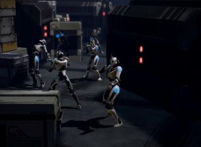 Mass Effect 2 🚀 #044 – Die Karawane zieht weiter!