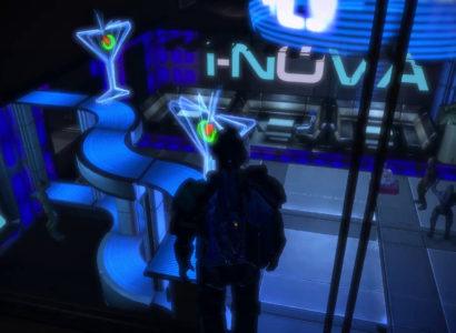Mass Effect 2 🚀 #070 – Beschattung!