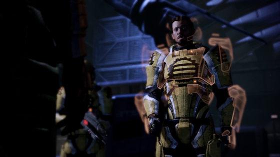 Mass Effect 2 🚀 #072 – Meine kleine Schwester!