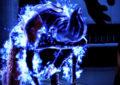 Mass Effect 2 🚀 #077 - Der Eid der Unterordnung!