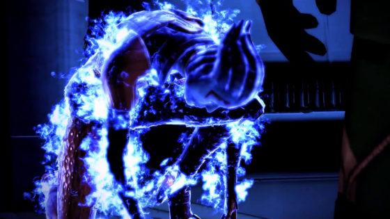 Mass Effect 2 ? #077 – Der Eid der Unterordnung!
