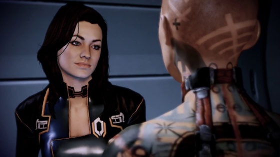 Mass Effect 2 ? #081 – Eskalation!