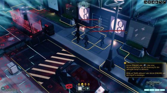 Xcom 2 👽 #01 – Der Commander ist zurück!