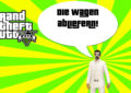 GTA V (Grand Theft Auto) - #262 - Die Wagen abliefern!