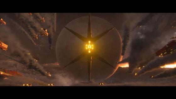 Destiny 2 🔫 #01 – Wir sind ein Wächter!