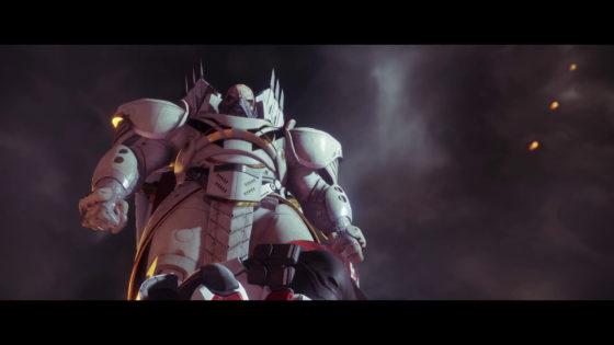 Destiny 2 🔫 #02 – Er will alles für sich!