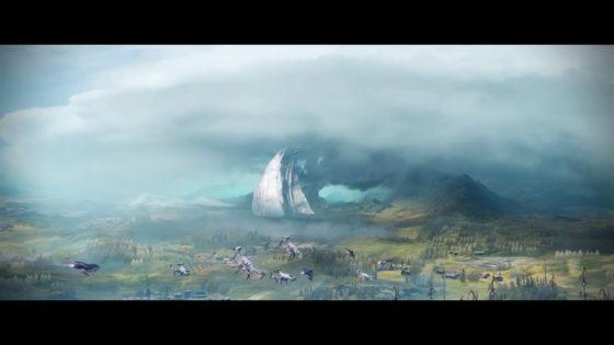Destiny 2 🔫 #03 – Europäische Todeszone!