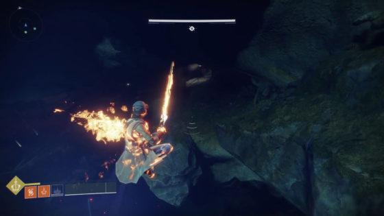 Destiny 2 🔫 #08 – Schweben wie ein Engel!