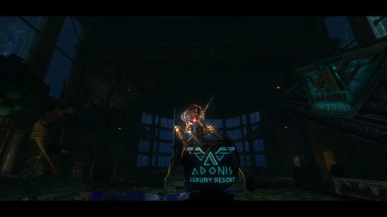 Bioshock 2 Remastered ? #02 – Was bist du denn?