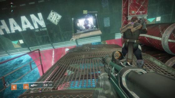 Destiny 2 🔫 #10 – Auf die Sprünge helfen!