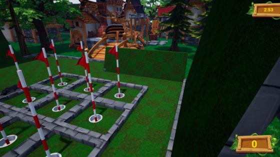 Golf it! ?#12 – Schöne feuchte Träume!