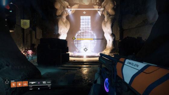 Destiny 2 ? #42 – Einen Vex kapern!