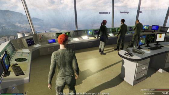 GTA V Online 🏎 #281 – Ganz unauffällig!