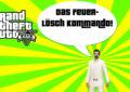 GTA V (Grand Theft Auto) - #285 - Das Feuerlösch Kommando!