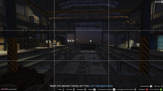GTA V Online 🏎 #295 – Das Fotoshooting!