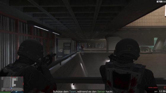 GTA V Online 🏎 #307 – Die Klonglatzen – Finale 2/2!