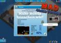Mad Games Tycoon - #11 - Mehr Bonds braucht das Land!