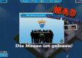 Mad Games Tycoon - #3 - Die Messe ist gelesen!