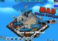 Mad Games Tycoon - #4 - Das neue Büro!