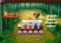 Knights of Pen and Paper 2 - #15 - Kämpfe gegen fliegende Affen!