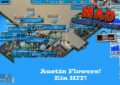 Mad Games Tycoon - #36 - Austin Flowers! Ein Hit!
