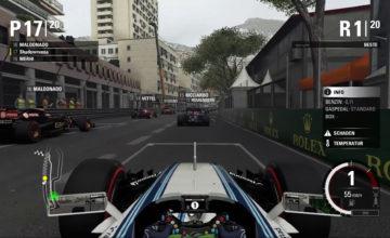 F1 2015 🏎 #14 – Echt zum Vergessen!