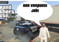 GTA V (Grand Theft Auto) - #312 - Der Verspucci Job