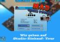 Mad Games Tycoon - #51 - Wir gehen auf Studio-Einkauf-Tour