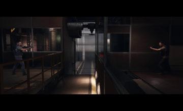 A Way Out 👮♂️ #16 – Das Finale!