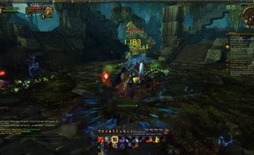 WoW: Battle for Azeroth 🌍 #09 – So viele Rares und Truhen!