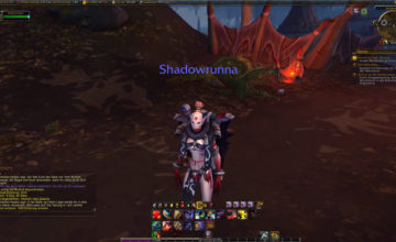 WoW: Battle for Azeroth 🌍 #11 – Als Bluttroll ist's toll!