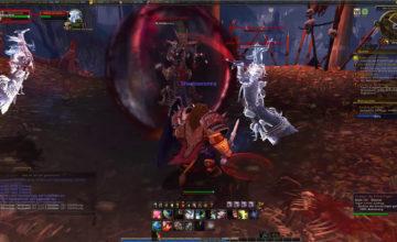 WoW: Battle for Azeroth 🌍 #12 – Abenteuer mit Zadrax!