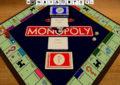 #21 - Monopoly - Mit deutscher Mark! (1/2)