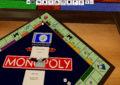 #22 - Monopoly - Ich zahl keine Miete! (2/2)